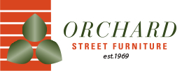 Orchard Street Furniture