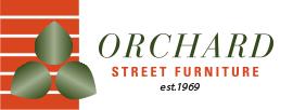 Orchard Street Furniture