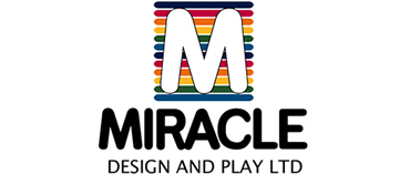 Miracle Design & Play