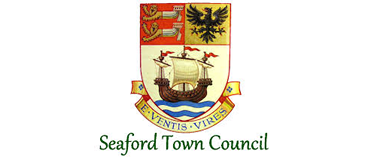 Seaford Town Council